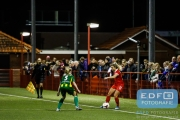 EDFO_FCT-ADO-14_20141219-195606-_MG_0170-FC Twente Vrouwen - ADO Den Haag