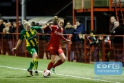 EDFO_FCT-ADO-14_20141219-195609-_MG_0175-FC Twente Vrouwen - ADO Den Haag