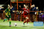 EDFO_FCT-ADO-14_20141219-195609-_MG_0178-FC Twente Vrouwen - ADO Den Haag