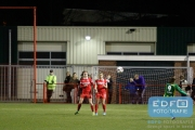 EDFO_FCT-ADO-14_20141219-195740-_MG_0200-FC Twente Vrouwen - ADO Den Haag