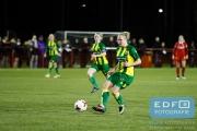EDFO_FCT-ADO-14_20141219-195828-_MG_0203-FC Twente Vrouwen - ADO Den Haag