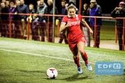 EDFO_FCT-ADO-14_20141219-200202-_MG_0244-FC Twente Vrouwen - ADO Den Haag-bewerkt