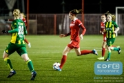 EDFO_FCT-ADO-14_20141219-200408-_MG_0259-FC Twente Vrouwen - ADO Den Haag