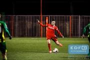EDFO_FCT-ADO-14_20141219-201005-_MG_0319-FC Twente Vrouwen - ADO Den Haag