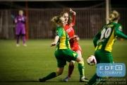 EDFO_FCT-ADO-14_20141219-201008-_MG_0322-FC Twente Vrouwen - ADO Den Haag