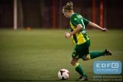EDFO_FCT-ADO-14_20141219-201048-_MG_0326-FC Twente Vrouwen - ADO Den Haag