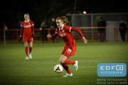 EDFO_FCT-ADO-14_20141219-201229-_MG_0330-FC Twente Vrouwen - ADO Den Haag