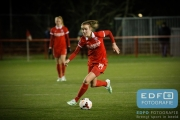 EDFO_FCT-ADO-14_20141219-201229-_MG_0331-FC Twente Vrouwen - ADO Den Haag