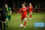 EDFO_FCT-ADO-14_20141219-201229-_MG_0334-FC Twente Vrouwen - ADO Den Haag