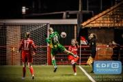 EDFO_FCT-ADO-14_20141219-201539-_MG_0380-FC Twente Vrouwen - ADO Den Haag