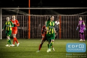 EDFO_FCT-ADO-14_20141219-201544-_MG_0385-FC Twente Vrouwen - ADO Den Haag