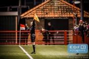 EDFO_FCT-ADO-14_20141219-201548-_MG_0387-FC Twente Vrouwen - ADO Den Haag