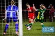 EDFO_FCT-ADO-14_20141219-201926-_MG_0426-FC Twente Vrouwen - ADO Den Haag