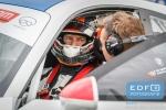 Bob Herber - Porsche 991 GT3 Cup - Final 4 2017 Circuit Park Zandvoort