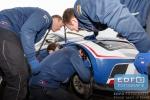 Bas Koeten Racing - Final 4 2017 Circuit Park Zandvoort