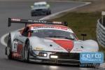 Henk Thuis - Cor Euser - Intrax - Pumax RT - Final 4 Circuit Park Zandvoort