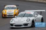 David Hart - Olivier Hart - Speedlover - Porsche 991 - Final 4 2017 Circuit Park Zandvoort