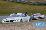 Ward Sluys - Bas Schouten - JR Motorsport - BMW M4 Silhouette - Final 4 2017 Circuit Park Zandvoort