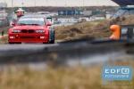 Michael Tischner - Matthias Tischner - Uli Becker - Tischner Motorsport - BMW E46 - Final 4 2017 Circuit Park Zandvoort
