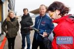 Bas Koeten - Final 4 2017 Circuit Park Zandvoort