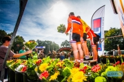 MPL Stappenbelt MTB Trophy 2014 - Apeldoorn