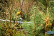 Hans Becking - MPL Stappenbelt MTB Trophy 2014 - Apeldoorn