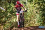 Kjell van den Boogert - MPL Stappenbelt MTB Trophy 2014 - Apeldoorn
