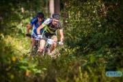 Sebastiaan Carabin - MPL Stappenbelt MTB Trophy 2014 - Apeldoorn