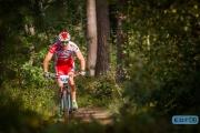 Tim Lemmers - MPL Stappenbelt MTB Trophy 2014 - Apeldoorn