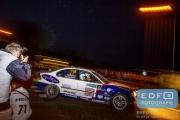 EDFO_GTC13_D1_0013_GTC Rally - Etten-Leur