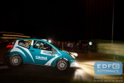 EDFO_GTC13_D1_0027_GTC Rally - Etten-Leur