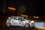 EDFO_GTC13_D1_0032_GTC Rally - Etten-Leur