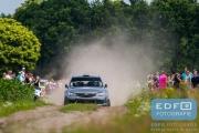 EDFO_GTC13_D1_0168_GTC Rally - Etten-Leur