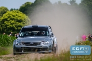 EDFO_GTC13_D1_0174_GTC Rally - Etten-Leur