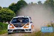EDFO_GTC13_D1_0183_GTC Rally - Etten-Leur