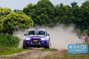 EDFO_GTC13_D1_0188_GTC Rally - Etten-Leur