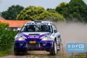 EDFO_GTC13_D1_0191_GTC Rally - Etten-Leur