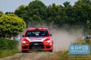 EDFO_GTC13_D1_0198_GTC Rally - Etten-Leur
