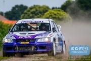 EDFO_GTC13_D1_0213_GTC Rally - Etten-Leur