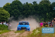 EDFO_GTC13_D1_0218_GTC Rally - Etten-Leur