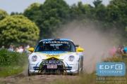 EDFO_GTC13_D1_0242_GTC Rally - Etten-Leur