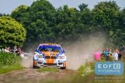 EDFO_GTC13_D1_0255_GTC Rally - Etten-Leur