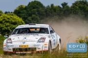 EDFO_GTC13_D1_0288_GTC Rally - Etten-Leur