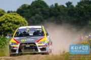 EDFO_GTC13_D1_0297_GTC Rally - Etten-Leur