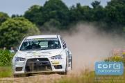 EDFO_GTC13_D1_0303_GTC Rally - Etten-Leur