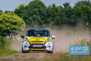 EDFO_GTC13_D1_0350_GTC Rally - Etten-Leur