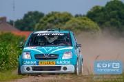 EDFO_GTC13_D1_0376_GTC Rally - Etten-Leur