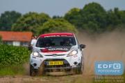 EDFO_GTC13_D1_0385_GTC Rally - Etten-Leur