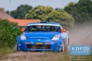 EDFO_GTC13_D1_0412_GTC Rally - Etten-Leur