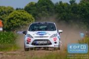 EDFO_GTC13_D1_0429_GTC Rally - Etten-Leur